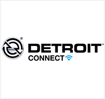 Detroit-Connect-lores.jpg