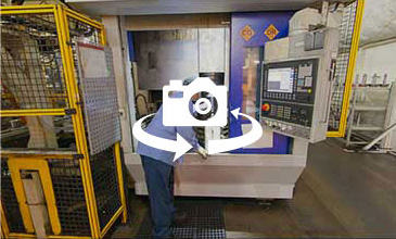pinion-machining-virtual-tour.jpg