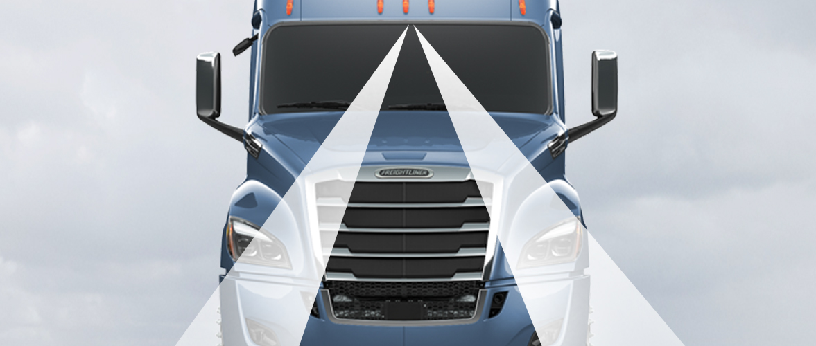 newcascadia-tight-camera.jpg