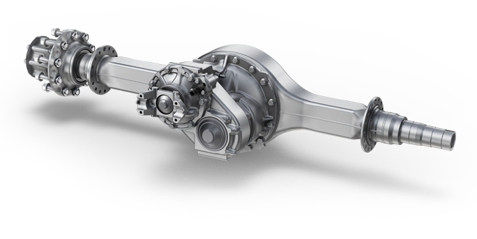 Final_Drive_Axle_Single-684x343.png
