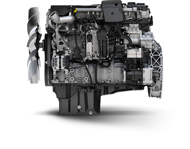 DD8_Engine_Frame_05_Dual_transparent_background-617x483.png