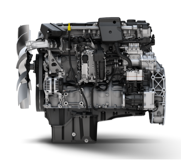 DD8_Engine_Frame_05_Singular_transparent_background_617_x_563.png